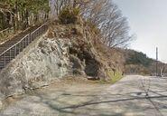 Peak of Shomaru