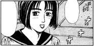 頭文字D 第9巻-Natsuki-10