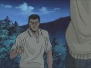 T3-initial-d-characters-kyoichi-sudo-2