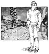 Takumi Ch238