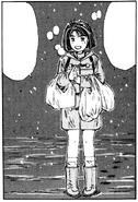頭文字D 第16巻Natsuki-54