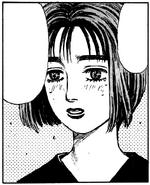 頭文字D 第9巻-Natsuki-Takumi-48b