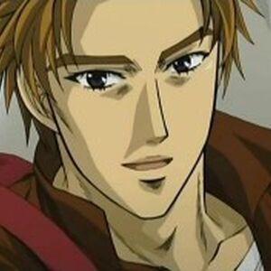 Keisuke-Takahashi-3.jpg