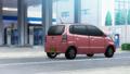 Legend 2 Nissan Moco