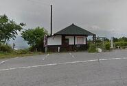 Nagao Coffee Shop