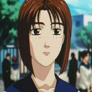 Natsuki-Mogi
