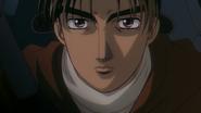 Third Stage Takumi heads to Natsuki's aid