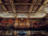 Aphelion Shrine Archives