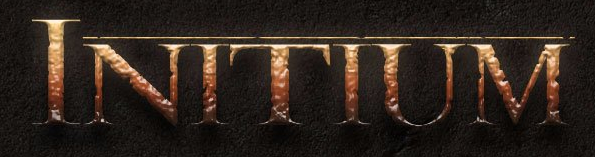 Cropped-initium-banner.png
