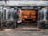 Aphelion Shrine Repository