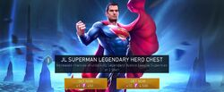 JL Superman Lengendary Hero Chest.jpg
