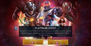 Platinum Chest