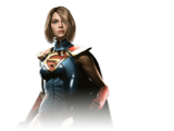 Supergirl (character)