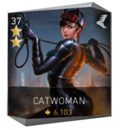 Catwoman-0