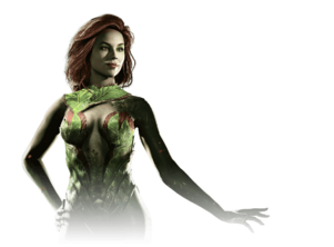 Poison Ivy.png