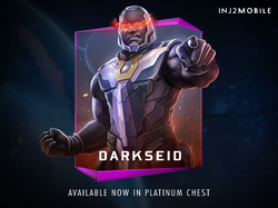 Darkseid banner.png