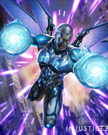 Blue Beetle 60 Gear.jpg