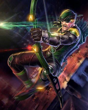 Ace Green Arrow 60 Gear.jpg