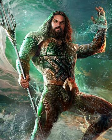 Justice League Aquaman.png