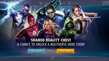 Shared Reality Chest.jpg