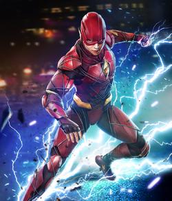 Justice League Flash.png