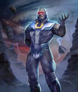 Darkseid (Base).jpg