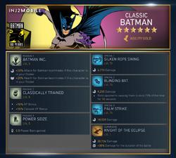 Classic Batman abilities.png