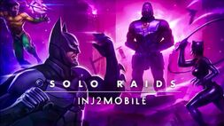 Solo Raids.jpg