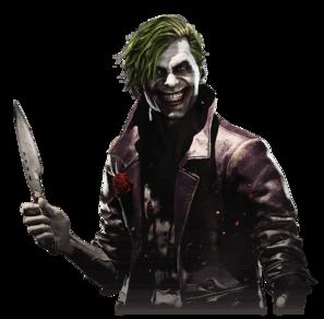 The Joker portrait.png