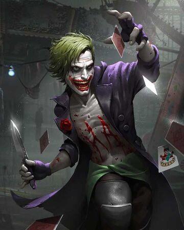 The Joker (Max Gear).jpg