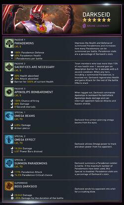 Darkseid maxed.jpg