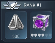Raid rank 1