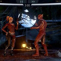 Injustice 2 Gameplay.jpg