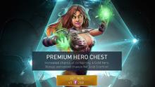 Premium Chest.png