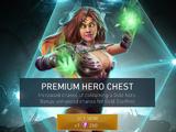 Premium Hero Chest