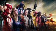Arrowverse-superheroes-fight-back-trailer-1131083-1280x0