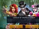 League of Anarchy Chest