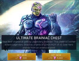 Ultimate Brainiac Chest.jpg