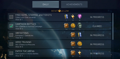 Achievement Screen.png