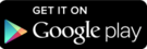 Icon Google Play.png