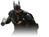 Batman (character)