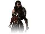 Wonder Woman (character)