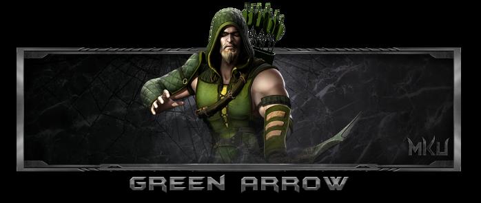 GreenArrowMKU.png