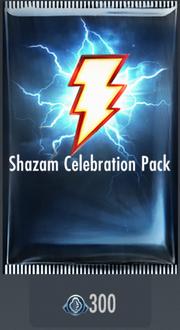 Shazam Celebration Pack.png