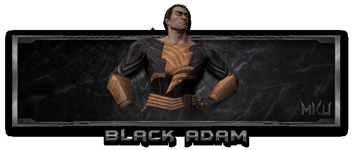 BlackAdamMKU.png