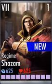 Regime Shazam.png