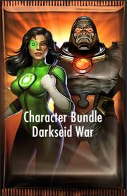 Character Bundle Darkseid War.png