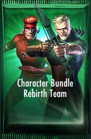 Character Bundle Rebirth Team.png