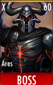 Ares - Insurgency (Breakthrough).png