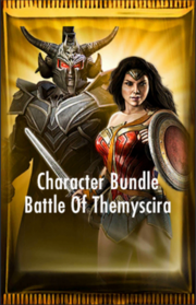 Character Bundle Battle Of Themyscira.png